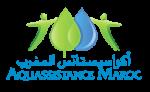 Bienvenue sur le site d'Aquassistance Maroc